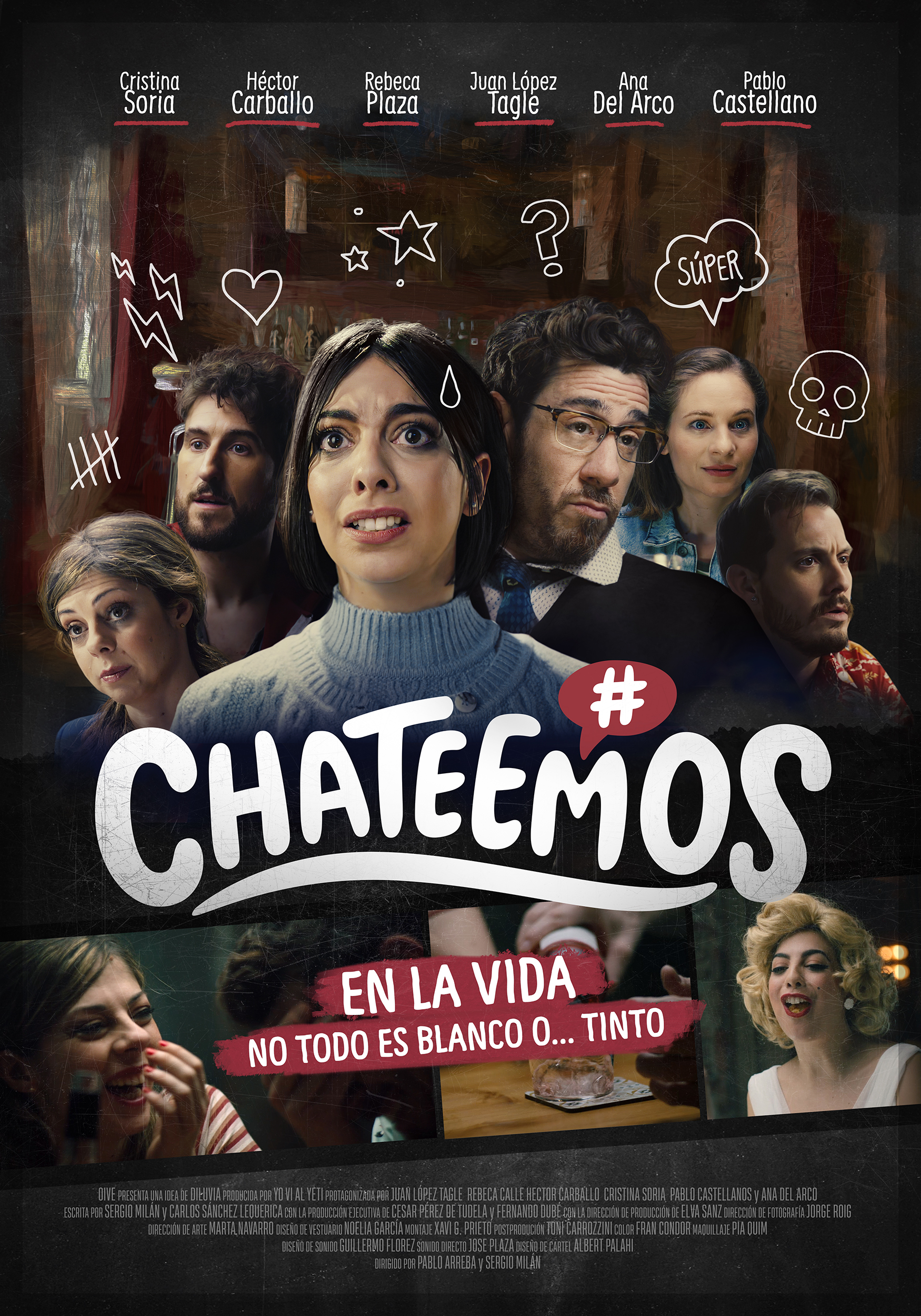 Chateemos_Cartel_1_LowRes-1