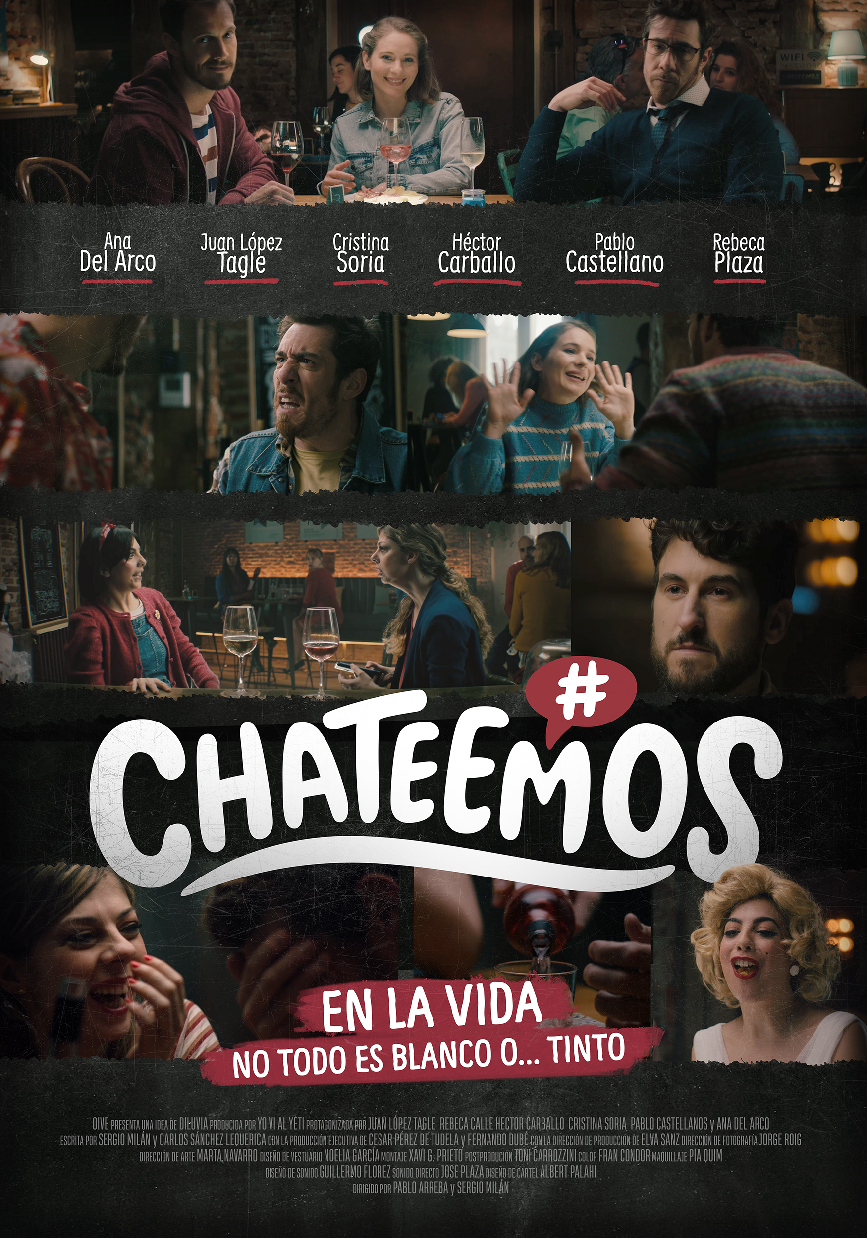 Chateemos_Cartel_2_LowRes-1